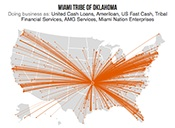 Cash loan ilford image 8