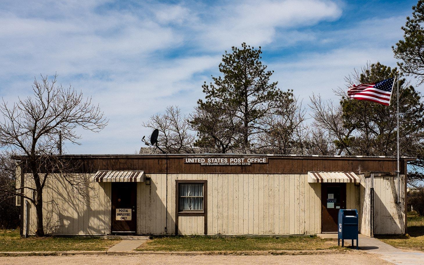 Payday Loans Chestnut Ridge AL