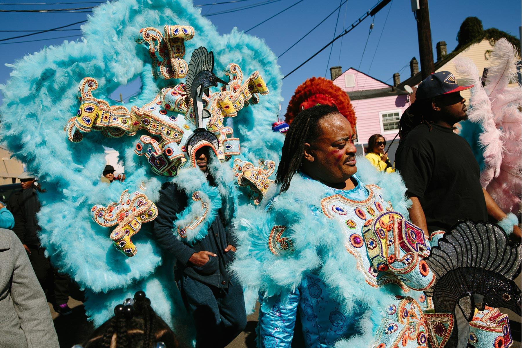 Mardi Gras 2016 New Orleans | Search Results | Calendar 2015